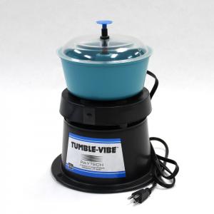 Raytech Vibrating Tumbler