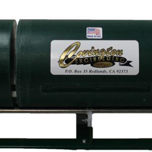 Triple Gallon Tumbler by Covington