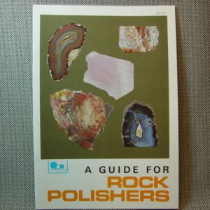 Guide For Rock Polishers